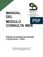 Manual_consultaWeb.pdf
