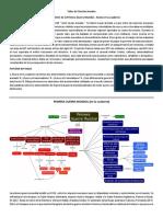 Taller de Ciencias Sociales Noveno.docx