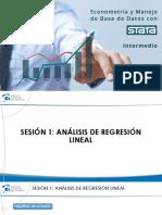 Stata Int Sesion 1 Presentacion