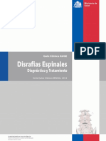 Disrafias-Espinales.pdf