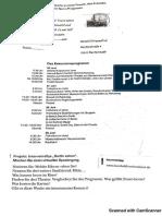 Nuevo doc 2018-05-10 20.32.44