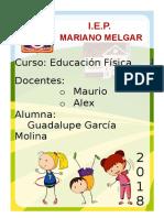 Caratula Diego