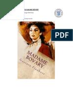 ANÁLISIS DE LA OBRA MADAME BOVARY.docx
