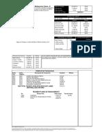 Ecuador PGA - Methodology & Workplan for Concept Note Elaboration (Spanish) - Final Version 9Jul12