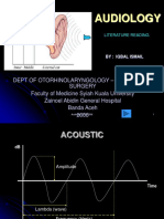 Audiology1.ppt