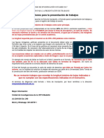 Ponencia Andres Orozco - Formato Presentacion Trabajos Simposio 2017