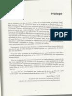 CAPITULO 1 (Psicrometria).pdf