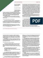 2007_Three_Myths_and_One_Model.pdf