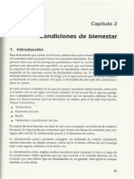 CAPITULO 2 (Condiciones de bienestar).pdf