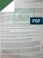 Documento AUF 6