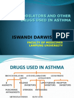 BRONCHODILATORS AND OTHER DRUGS USED IN ASTHMA.pptx