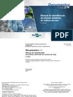 manual-de-identificacao-de-plantas-daninhas.pdf