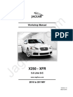 JAGUAR 2010XFRWorkshop.pdf