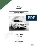 JAGUAR 2010XFRWorkshop.pdf