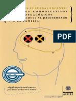 Puyuelo Sanclemente. Parálisis cerebral infantil.pdf