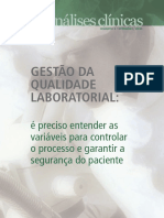 Gestão da qualidade laboratorial - análises clínicas (CRF).pdf