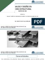 14 - Planchas Bases.pdf