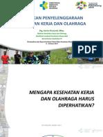 Kebijakan-Penyelenggaraan-Kesjaor-Rakontek-Kesmas-2017-1.pdf
