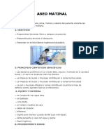 ASEO MATINAL.docx