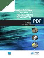 Guia Nacional Coleta e Conservação de Amostras de efluentes líquidos.pdf