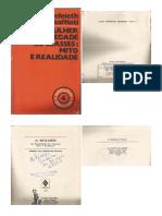 1976-Heleieth Saffioti - A Mulher Na Sociedade de Classes - Mito e Realidade-DIGITAL-completo