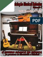 Metodo de Iniciacao Musical Volume 1- Versao 29.09.20141.pdf