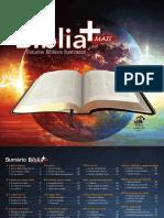 bibliamais_completo_pt.pdf