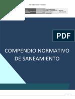 Compendio-Normativo.pdf