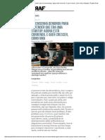 A SemSenha demorou para entender que era uma startup.pdf