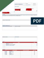 FR0012 Planificación de Asignatura Introducción a la metalurgia 400(6461).xlsx