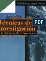 183097994-Tecnicas-de-Investigacion.pdf