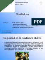 la-soldadura.pdf