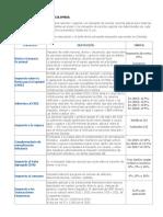 impuestos_colombia.pdf