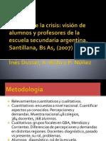 Mas All;A de La Crisis_leo