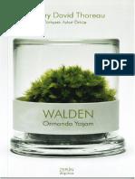 1827-Walden-Ormanda_Yasham-Henry_David_Thoreau-Ayqut_Orkup-2014-382s.pdf
