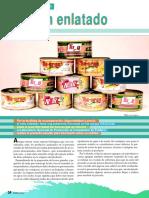 Atun Mexicano - El Laboratorio de Profeco Reporta.pdf