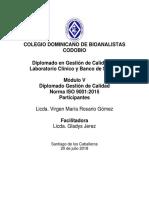 COLEGIO DOMINICANO DE BIOANALISTAS CODOBIO.docx