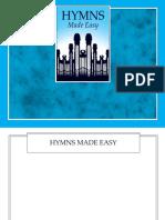 Hymns_000_HymnsMadeEasy_eng.pdf