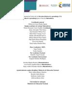 DBA Matemáticas y Mallas de Aprendizaje para el área del Matemáticas.pdf