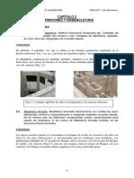 Definiciones-Estructuras.pdf