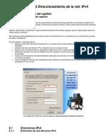 Direccionamiento-de-red-IPv4.pdf