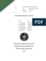 Laporan Praktikum PP (1)