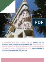 Israel Patrimonio Humanidad.pdf