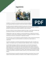 El diseño Y METODOS DE INGENIERIA.docx