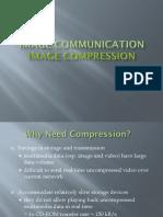 Ab Dip Compression