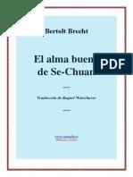 el-alma-buena-de-she-chuan.pdf