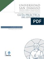 Curso 2018-18 Guía práctica del estudiante .pdf