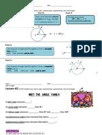 FLi 5.2 Angles.pdf