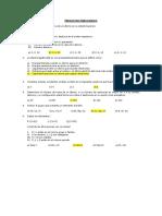 PREGUNTAS PARA EXAMEN.docx