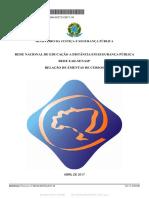 INVESTIGAÇÃO CRIMINAL 1 -VA.pdf